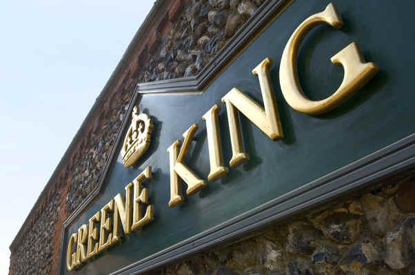 Greene_king