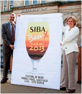 siba_beerx