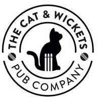 Stuart Broad's new Cat and Wickets pubco